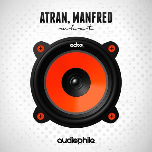 Atran & Manfred - What