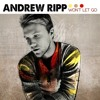 Andrew Ripp - When You Fall In Love
