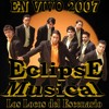 01.- Eclipse Musical - En Vivo - Mix 1  Quien - Banana , Valparaiso - 2007.Mp3