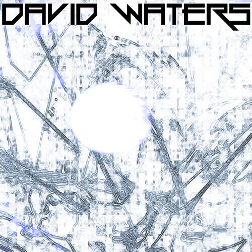 David Waters - P.O.P. (Original Mix)