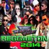 Reggaeton video mix 2015 exitos mundiales