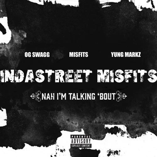 OG $wagg & Yung Markz -  FTF 1.1 (Nah I'm Talkn Bout)