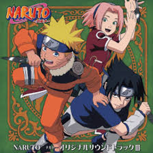 Download naruto theme songs lyric google play softwares.