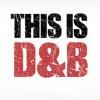 DJ Ruse Jump Up/Neurofunk Mix