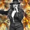 Jenni Rivera Feat. Voces Del Rancho El Desquite mp3
