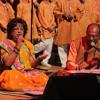 Tere Charano Mey - Ravideen & Bharati Ramsamooj