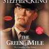 THE GREEN MILE Audiobook Excerpt