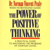 POWER OF POSITIVE THINKING Audiobook Excerpt