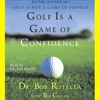 GOLF IS A GAME OF CONFIDENCE Audiobook Excerpt