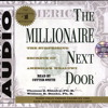 THE MILLIONAIRE NEXT DOOR Audiobook Excerpt