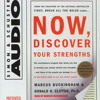 NOW, DISCOVER YOUR STRENGTHS Audiobook Excerpt