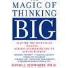 MAGIC OF THINKING BIG Audiobook Excerpt