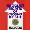 THE SECRETS OF CLOSING THE SALE Audiobook Excerpt