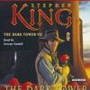 THE DARK TOWER VII Audiobook Excerpt