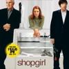 SHOPGIRL MOVIE TIE-IN Audiobook Excerpt