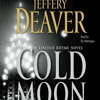 THE COLD MOON Audiobook Excerpt