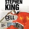 CELL Audiobook Excerpt