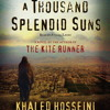 A THOUSAND SPLENDID SUNS Audiobook Excerpt