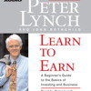 LEARN TO EARN Audiobook Excerpt