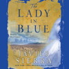 THE LADY IN BLUE Audiobook Excerpt