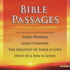 BIBLE PASSAGES Audiobook Excerpt