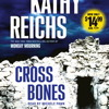 CROSS BONES Audiobook Excerpt