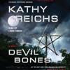 DEVIL BONES Audiobook Excerpt
