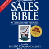 THE SALES BIBLE Audiobook Excerpt