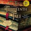 THE THIRTEENTH TALE Audiobook Excerpt