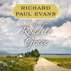 THE ROAD TO GRACE Audiobook Excerpt