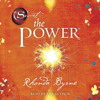 THE POWER CD Audiobook Excerpt