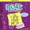 DORK DIARIES 2 Audiobook Excerpt