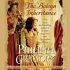 THE BOLEYN INHERITANCE Audiobook Excerpt