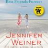 BEST FRIENDS FOREVER Audiobook Excerpt