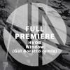 HVOB - Window (Gui Boratto Remix) mp3