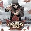 Kardinal Offishall - Officer Down ft. 50 cent