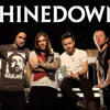 Brent Smith (Shinedown) Exlusive Interview On FM 91 Via Shor Bazaar