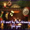 Santa Baby- Kylie Minogue (short cover)