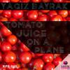 Yagiz Bayrak - Tomato Juice On A Plane (Original Mix)