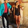 Miss Bolivia - Tomate El Palo (Dj Faqn2)
