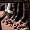 Indigo Velvet - City Boys (DeepIn Remix)