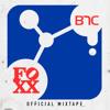 Download Bboy Network Channel Mixtape (2014) Mp3