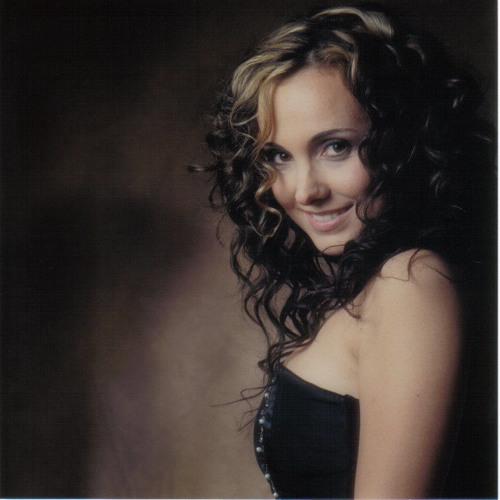 2006 - La tua ragazza sempre (Irene Grandi)