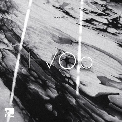 SVT142 – HVOB – Window