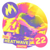 ** LATEST ** Dancehall and All That Jazz | The Heatwave Show #22