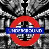 Addy-Z - My Love is Underground (November 2014)