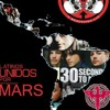 30 Seconds To Mars - The Kill (drumless)