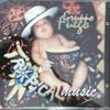 2002 - Suerte (Shakira)