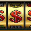 How to play slots-Know the rules before you play the real game