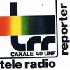 Radio Reporter - Anni 80 - Sigla programma mattino Emilio Bianchi